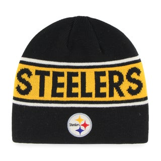 Pittsburgh Steelers NFL Bonneville Cap