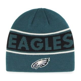 Philadelphia Eagles NFL Bonneville Cap