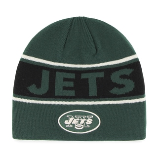 New York Jets NFL Bonneville Cap