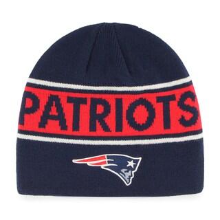 New England Patriots NFL Bonneville Cap