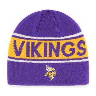 Minnesota Vikings NFL Bonneville Cap