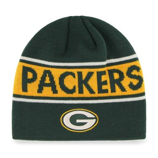 Green Bay Packers NFL Bonneville Cap