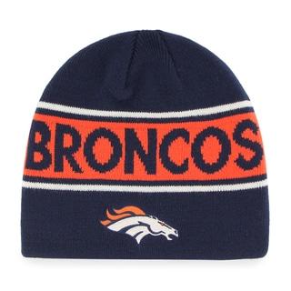 Denver Broncos NFL Bonneville Cap