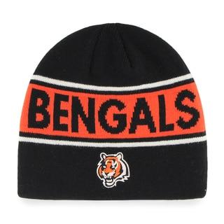 Cincinnati Bengals NFL Bonneville Cap