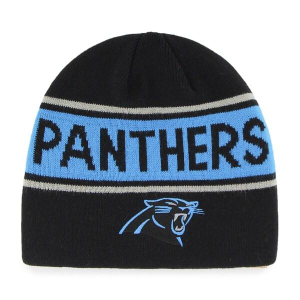 Carolina Panthers NFL Bonneville Cap