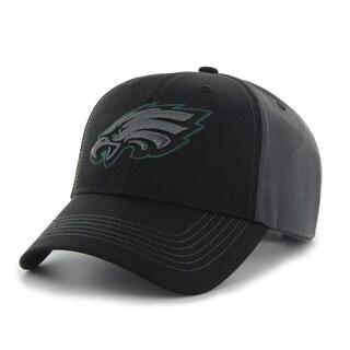 Philadelphia Eagles NFL Blackball Cap