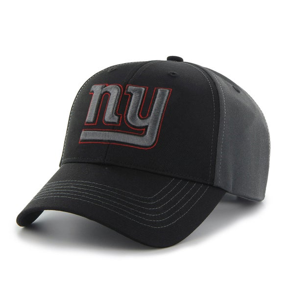New York Giants NFL Blackball Cap