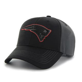 New England Patriots NFL Blackball Cap|https://ak1.ostkcdn.com/images/products/13059115/P19796712.jpg?impolicy=medium