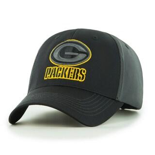 Link to Green Bay Packers NFL Blackball Cap Similar Items in Fan Shop