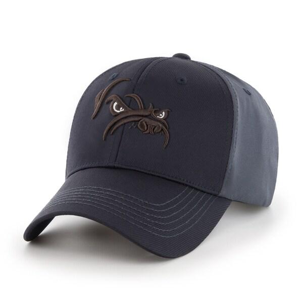 Cleveland Browns NFL Blackball Cap