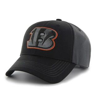 Cincinnati Bengals NFL Blackball Cap