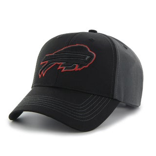 Buffalo Bills NFL Blackball Cap