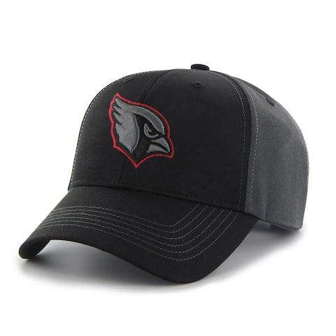 Arizona Cardinals NFL Blackball Cap