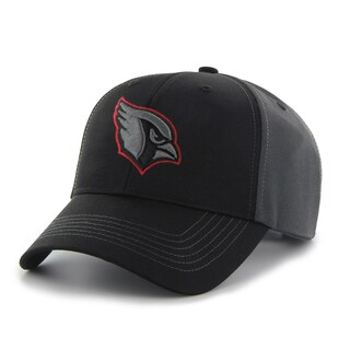 Arizona Cardinals NFL Blackball Cap