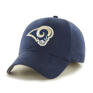 Los Angeles Rams NFL Basic Cap