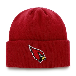Arizona Cardinals NFL Cuff Knit