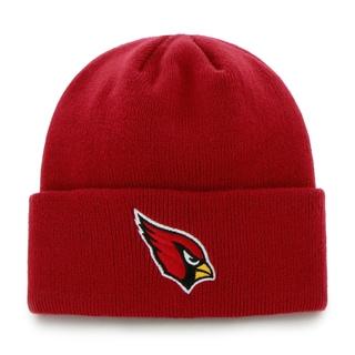 Arizona Cardinals NFL Cuff Knit