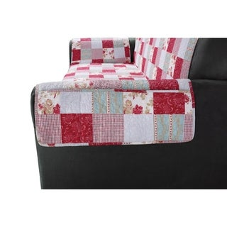 Sure Fit Heirloom Loveseat Furniture Protector