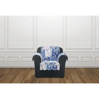 Sure Fit Heirloom Chair Furniture Protector