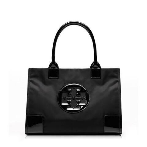 12b34e76617 Nylon Handbags | Shop our Best Clothing & Shoes Deals Online at ...