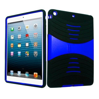 iPad Air TPU Armor Case with Stand