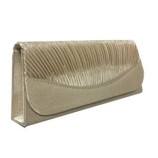 Alfa Elegant Evening Clutch Handbag|https://ak1.ostkcdn.com/images/products/13082333/P19817244.jpg?_ostk_perf_=percv&impolicy=medium