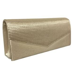 Alfa Satin Evening Clutch Handbag|https://ak1.ostkcdn.com/images/products/13082334/P19817245.jpg?impolicy=medium