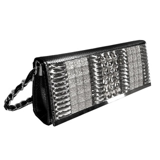 Alfa Evening Clutch Handbag