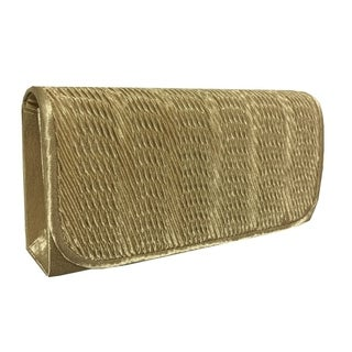 Alfa Elegant Evening Clutch Handbag
