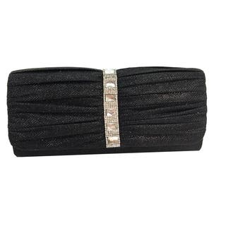 Alfa Evening Clutch Handbag|https://ak1.ostkcdn.com/images/products/13082349/P19817252.jpg?impolicy=medium