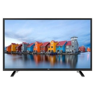 LG Refurbished 32-inch Class 720p 60Hz LED HDTV
