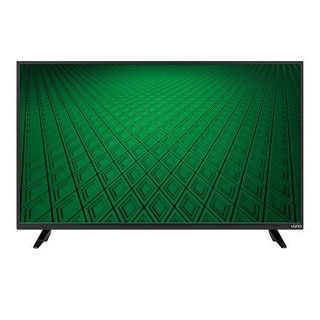 Vizio D39hn-D0 D-series 39-inch Class LED TV