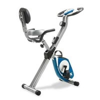 Other Fitness Equipment