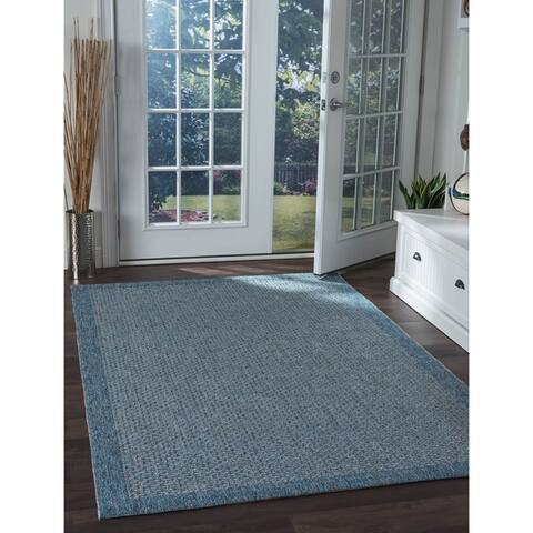 Jute Outdoor Area Rugs Online At
