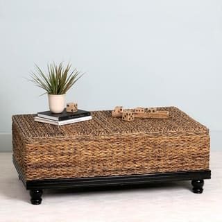 Tropical Living Room Furniture For Less | Overstock