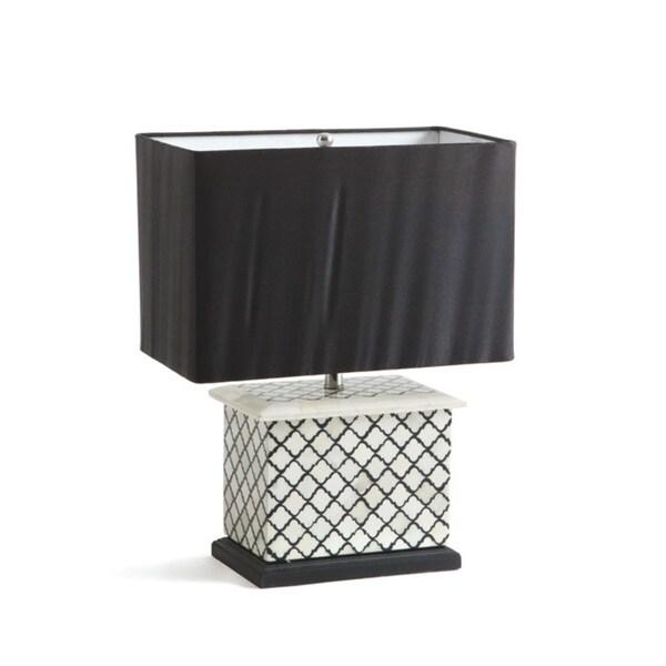 Moa Table Lamp