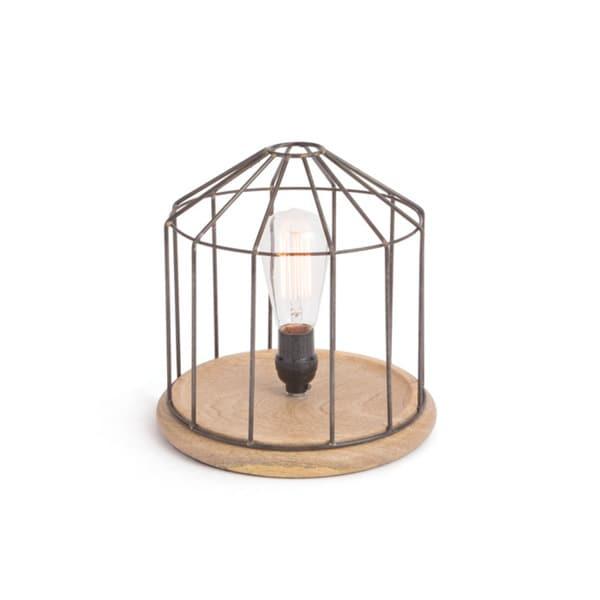 Matthew Table Lamp