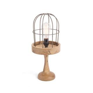 Zach Table Lamp