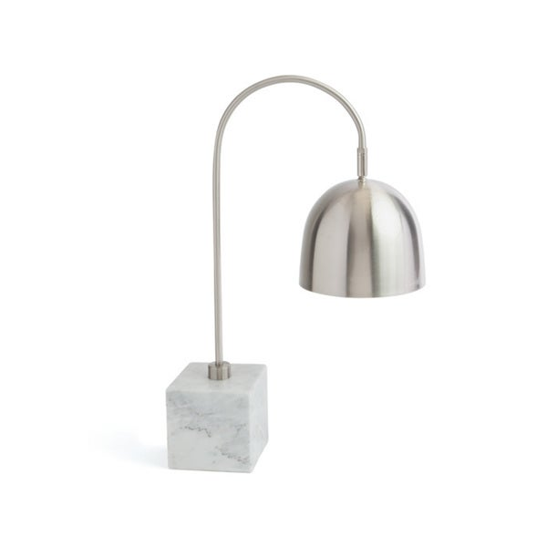 Tate Table Lamp