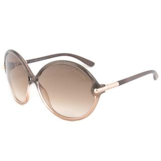 Tom Ford Rita Sunglasses FT0225 50F
