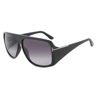 Tom Ford Harley Sunglasses FT0433 01W