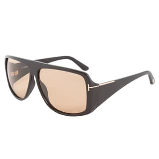 Tom Ford Harley Sunglasses FT0433 48J