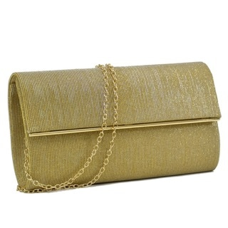 b986c4277cb Buy Clutches   Evening Bags Online at Overstock