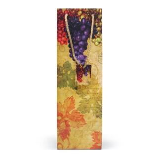 Epicureanist Vineyard Gift Bag (Case of 16)