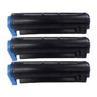 Premium Compatibles 330-1200PC Toner Cartridge - Magenta