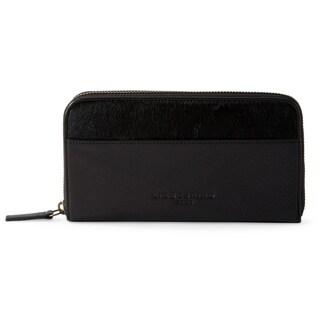 Liebeskind Juliana Pony Leather Wallet