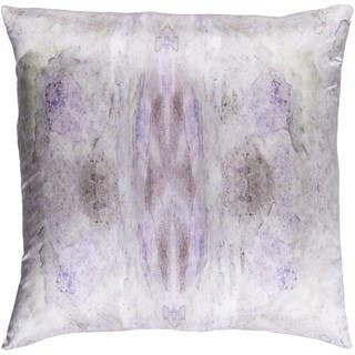 Decorative Provo 22-Inch Down or Poly Filled Throw Pillow|https://ak1.ostkcdn.com/images/products/13088181/P19822064.jpg?impolicy=medium