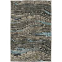 "Mohawk Home Muse Amos Lagoon Area Rug - 9'6"" x 12'11"""
