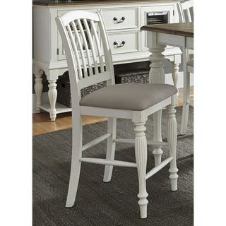 Shop Coin Barstool On Sale Free Shipping Today