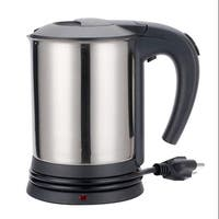 Stainless Steel 800 ml. Electric Kettle